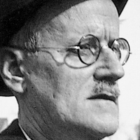 James Joyce nos visita